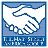 Old Dominion Insurance >> Business Home Auto Insurance Main Street America Group